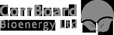 CorrBoard Bioenergy Ltd